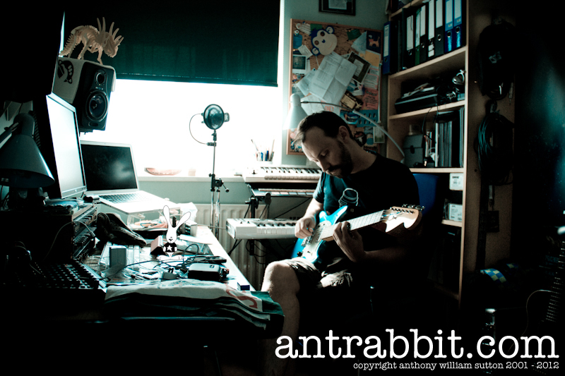 antrabbit.com copyright anthony william sutton 2001 - 2011